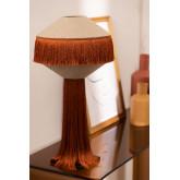 Henry tafellamp, miniatuur afbeelding 1