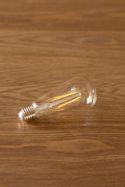 Pirum lamp, galerij beeld 1
