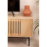 Cialu MDF tv-meubel, miniatuur afbeelding 5