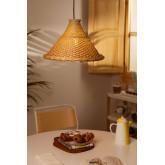 Dhoek hanglamp, miniatuur afbeelding 2