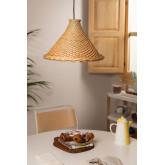 Dhoek hanglamp, miniatuur afbeelding 1