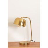 Koner tafellamp, miniatuur afbeelding 3