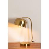 Koner tafellamp, miniatuur afbeelding 4