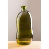 Boyte vaas van gerecycled glas , miniatuur afbeelding 3