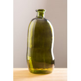 Boyte vaas van gerecycled glas , miniatuur afbeelding 4