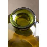 Boyte vaas van gerecycled glas , miniatuur afbeelding 6
