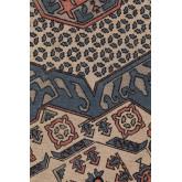 Katoenen vloerkleed (185x115 cm) Atil, miniatuur afbeelding 2