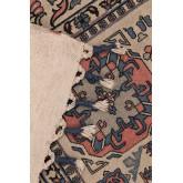 Katoenen vloerkleed (185x115 cm) Atil, miniatuur afbeelding 3