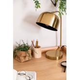 Koner tafellamp, miniatuur afbeelding 1