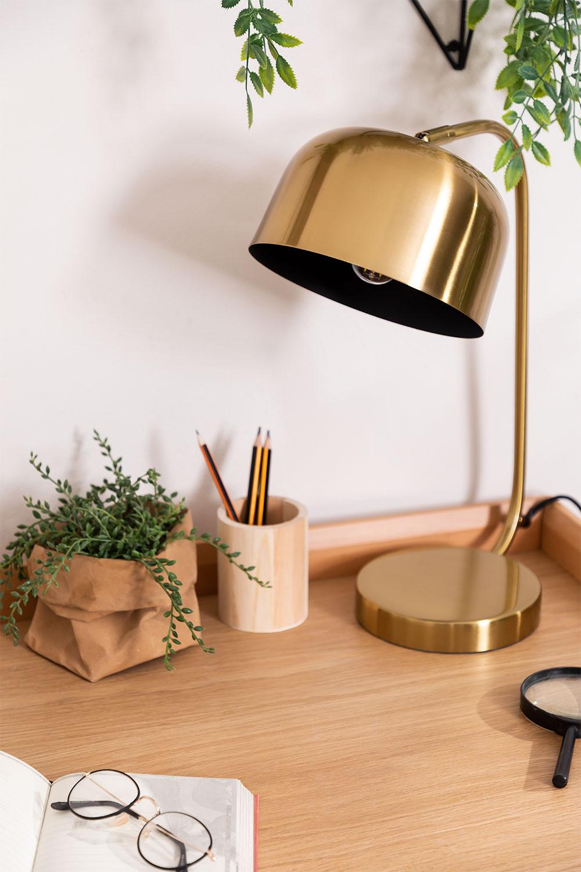 Koner tafellamp, galerij beeld 1