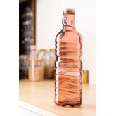 1.5L gerecyclede glazen fles Margot, miniatuur afbeelding 1