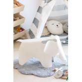 Baby Elly stoel KIDS, miniatuur afbeelding 1
