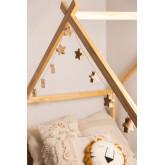 Doram LED Decoratieve Slinger Kids, miniatuur afbeelding 2