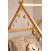 Doram LED Decoratieve Slinger Kids, miniatuur afbeelding 1