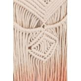 Architecturaal hangend tapijt , miniatuur afbeelding 3