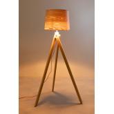 lamp Foolm, miniatuur afbeelding 4