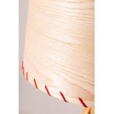 lamp Foolm, miniatuur afbeelding 6