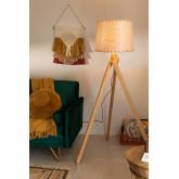 lamp Foolm, miniatuur afbeelding 2