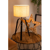Bursy tafellamp, miniatuur afbeelding 2