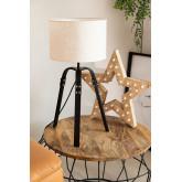 Bursy tafellamp, miniatuur afbeelding 1