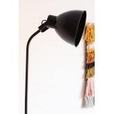 Qiro vloerlamp, miniatuur afbeelding 4