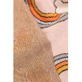 Dabyd Kids katoenen deken, miniatuur afbeelding 4