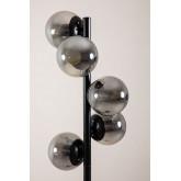 Buble vloerlamp, miniatuur afbeelding 4