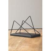 Guli servethouder, miniatuur afbeelding 1