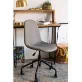 Glamm bureaustoel, miniatuur afbeelding 1
