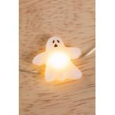 Decoratieve LED Guirlande Caspy , miniatuur afbeelding 5