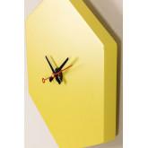 Eryx klok, miniatuur afbeelding 3