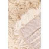 Tapijt van katoen en wol (235x155 cm) Kailin, miniatuur afbeelding 2