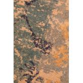 Katoenen vloerkleed (200x75 cm) Llac, miniatuur afbeelding 2