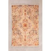 Raksi katoenen deken, miniatuur afbeelding 1