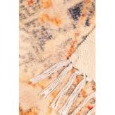 Raksi katoenen deken, miniatuur afbeelding 3
