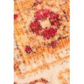 Raksi katoenen deken, miniatuur afbeelding 2