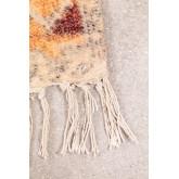Raksi katoenen deken, miniatuur afbeelding 4