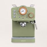THERA MATT RETRO - Express-koffiezetapparaat, miniatuur afbeelding 3