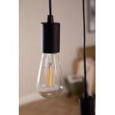 Lamp Tina S, miniatuur afbeelding 3