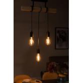 Lamp Tina S, miniatuur afbeelding 2