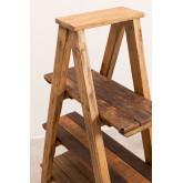 Anpers gerecycleerde houten planken, miniatuur afbeelding 4