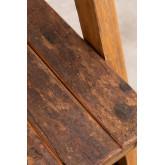 Anpers gerecycleerde houten planken, miniatuur afbeelding 5
