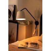 Lamp Füth, miniatuur afbeelding 2
