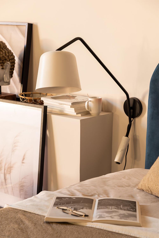 Lamp Füth, galerij beeld 1