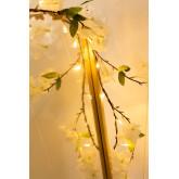 Decoratieve LED Guirlande Flory, miniatuur afbeelding 3