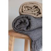 Plaid Bety Blanket , miniatuur afbeelding 6