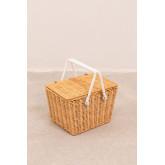 Picknickmand bij Ratan Robyn Kids, miniatuur afbeelding 2
