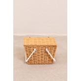 Picknickmand bij Ratan Robyn Kids, miniatuur afbeelding 4