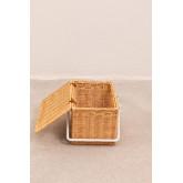Picknickmand bij Ratan Robyn Kids, miniatuur afbeelding 5