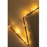 Gefom decoratieve verlichting, miniatuur afbeelding 5
